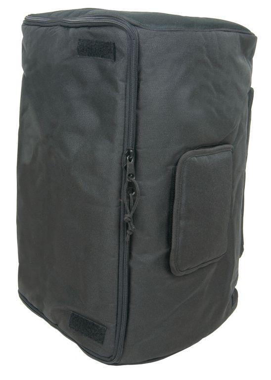 Citronic User Bag For 10 inch Cabinet 127.069UK