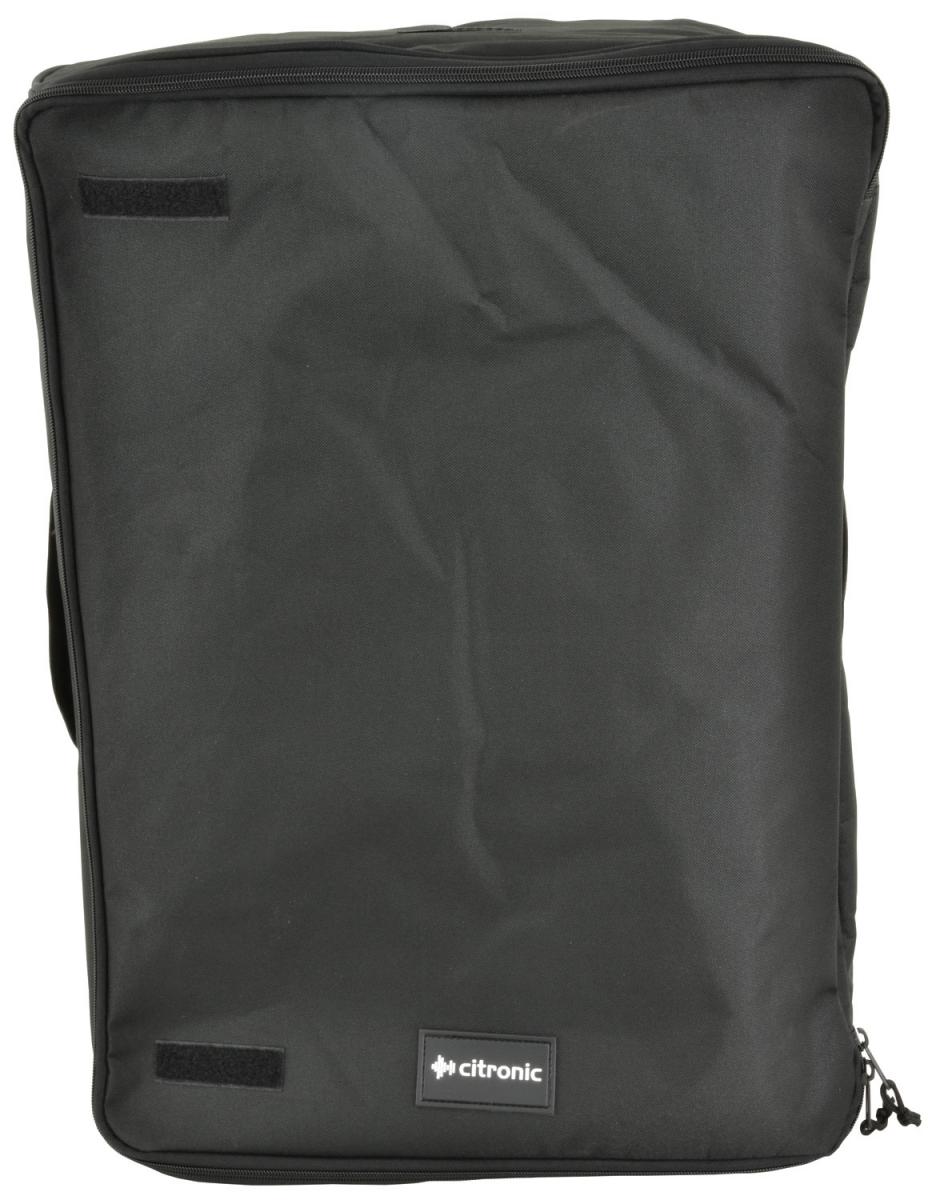 Citronic User Bag For 12 inch Cabinet 127.070UK