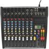 Citronic CSL-10 v2 Mixing Console 10 inputs 170.853UK