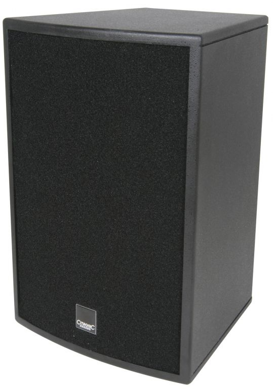 Citronic CS-1035 10'' Passive Speaker 350W 178.576UK