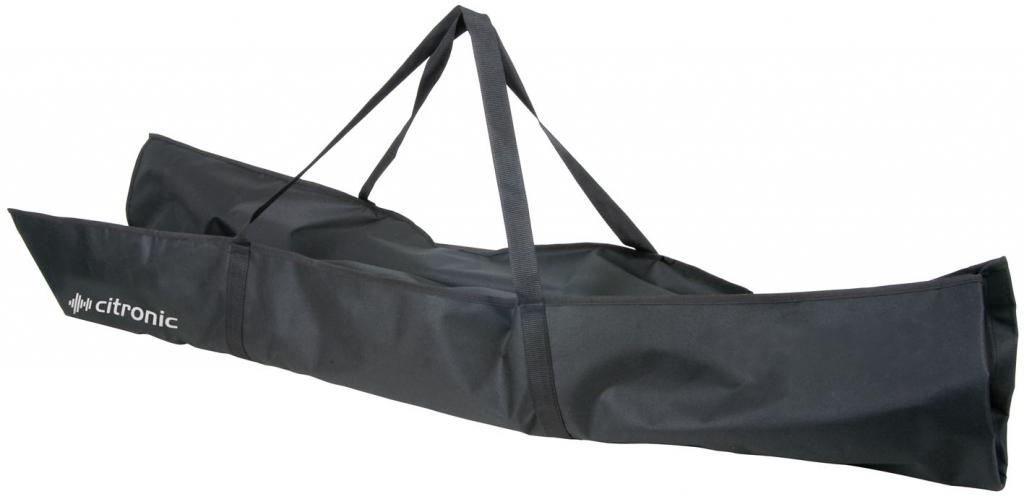 QTX Speaker Stand Carry Bag Large 180.012UK