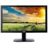 Acer KA220HQbid 22'' Full HD Monitor HDMI
