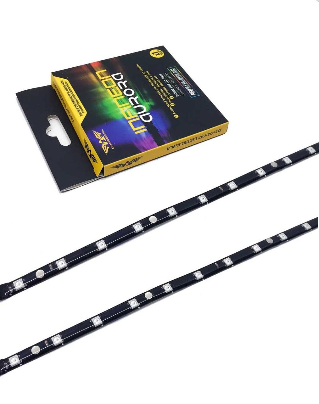 Armaggeddon Aurora  LED Strip +