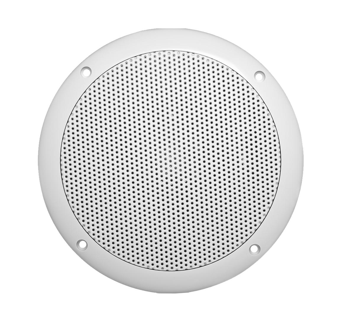 Artsound MDC64 6.5'' Waterproof Speakers Round (pair)