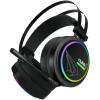 Armaggeddon Nuke 11 7.1 Pro-Gaming Headset