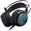 Armaggeddon Nuke 7 Ironsight 7.1 Pro Gaming Headset