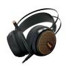 Armaggeddon Nuke 7 Kevlar 7.1 Pro-Gaming Headset