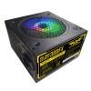 Armaggeddon Voltron Bronze 300 FX Gaming Power Supply
