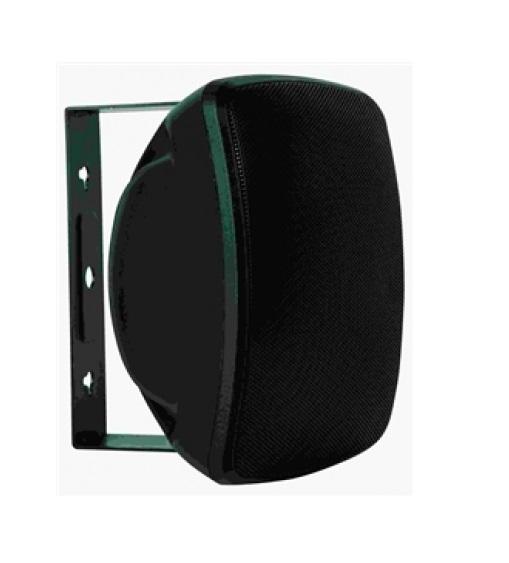 Artsound ASW45.2B Outdoor Speakers 100W Black (pair)
