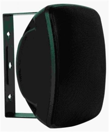 Artsound ASW55.2B Outdoor Speakers 150W Black (pair)