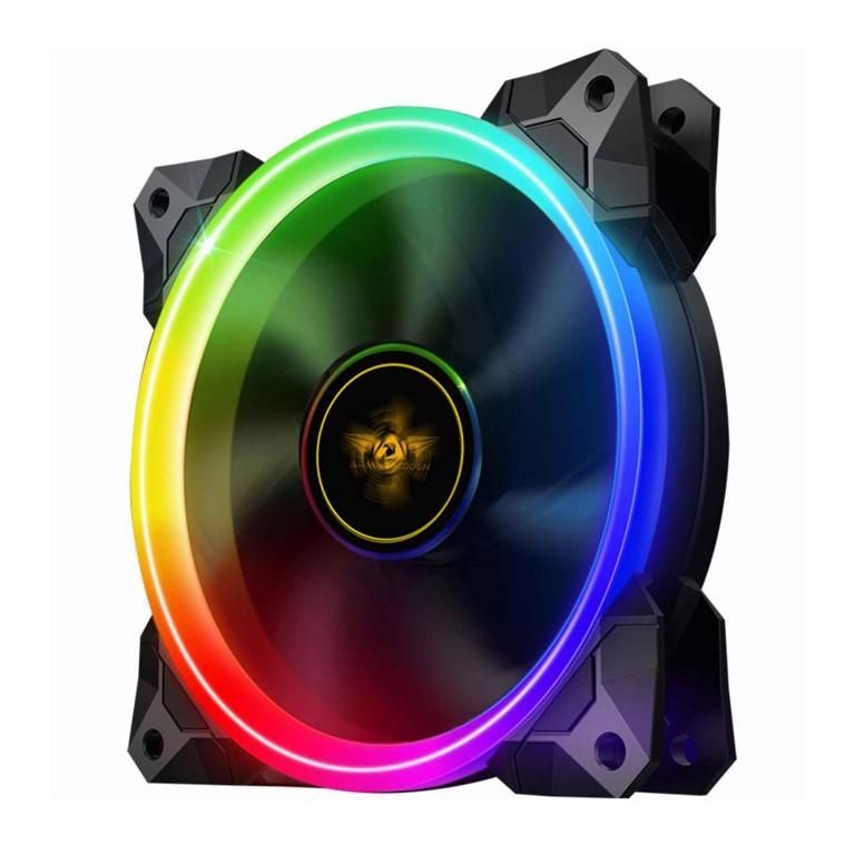 Armaggeddon Infineon Loop RGB