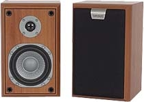 Tangent Audio HTD40 90W Cherry Wood (PAIR)