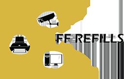 FF Refills