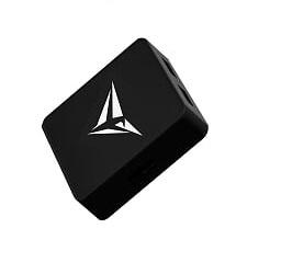 Alcatroz U-Hub S200 4-port USB3.0 Hub