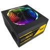 Armaggeddon Voltron Gold 600 RGB Gaming Power Supply