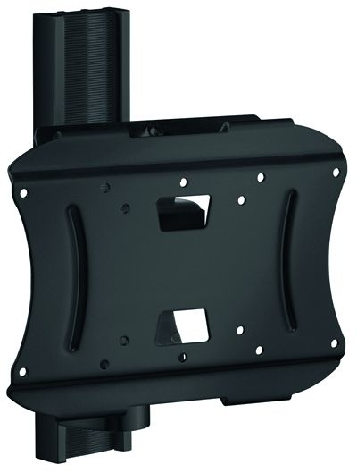 Vogels VFW232B LCD Wall Support Turn and Tilt up to 42'' BLACK