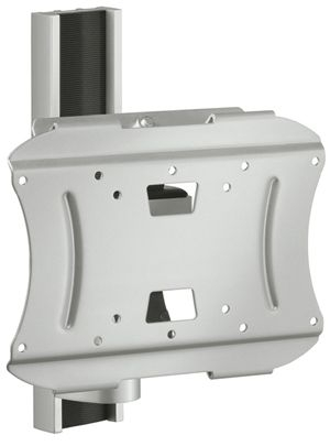 Vogels VFW232S LCD Wall Support Turn and Tilt up to 42'' SILVER