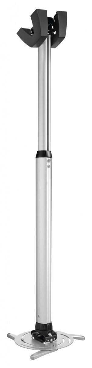 Vogels PPC2585 Projector Ceiling Kit 25kg 85-135cm