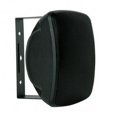 Artsound ASW55.2Tb 100V W/prf Spkrs 40W Black