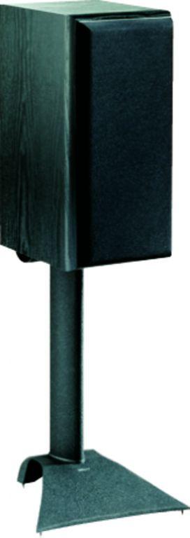 Vogels VLS45  Loudspeaker Floorstand 45cm