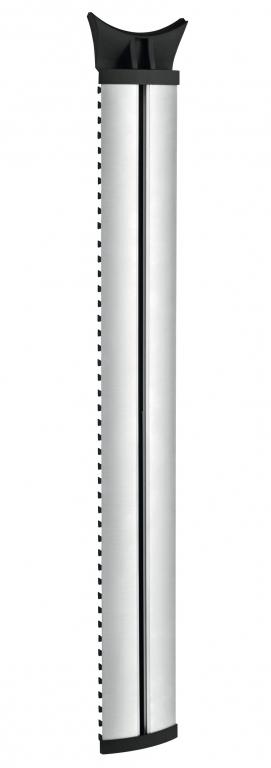 Vogels NEXT7840 AV Column