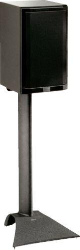 Vogels VLS60 Loudspeaker Floorstand 60cm