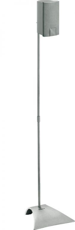 Vogels VLS615 Loudspeaker Floorstand 103 cm