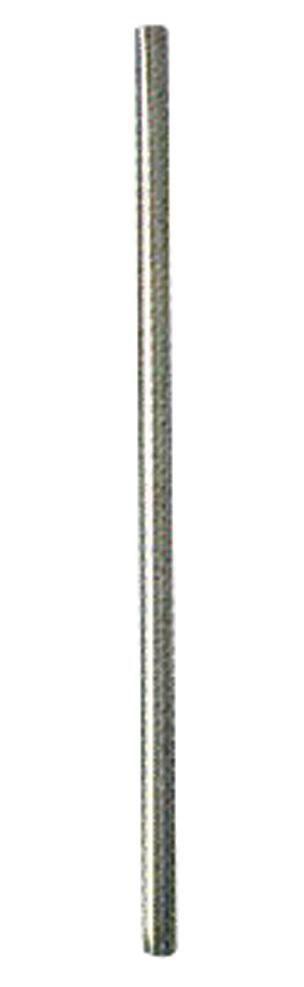 Mercury M03  Mast Pole 1829 x 25.4 x 1.2mm 120.890UK