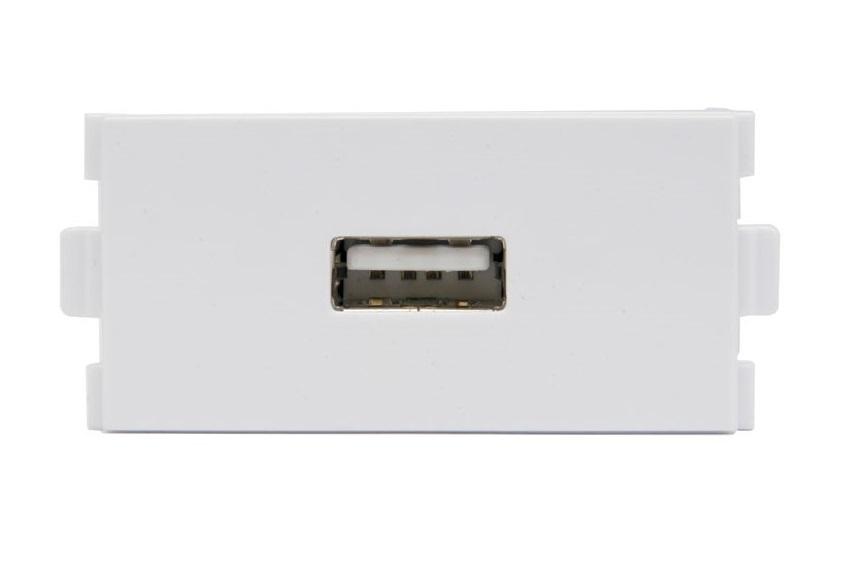 Av:link Modules USB coupler 122.455UK