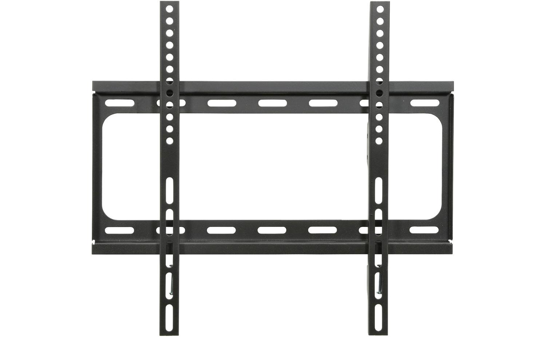 AV:link SF401 Fixed TV Wall Mount 400x400 129.541UK