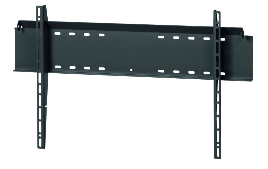 Mounts Massive MFL100 LCD Wall Bracket 78x45 up to 80'' and 100kg