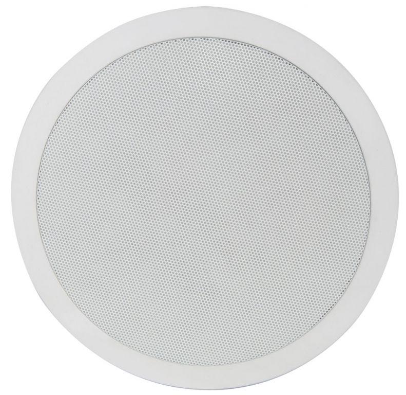 Adastra CC8V 8'' Ceiling Speaker 50W 952.155UK