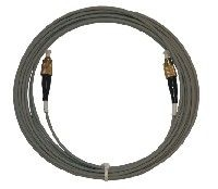 BK Optical Cable 15m