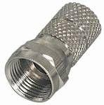 Vcom CA102 F-Connector 5.0mm