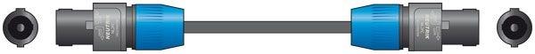 Chord Elite Speakon-Speakon 6.0m 190.206UK