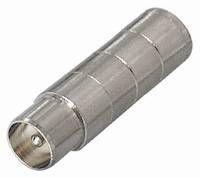 Attenuator IEC-Type 6db FR2-6