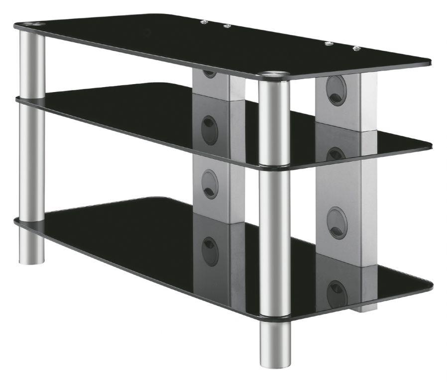 Vogels DFP105B TV Furniture 42