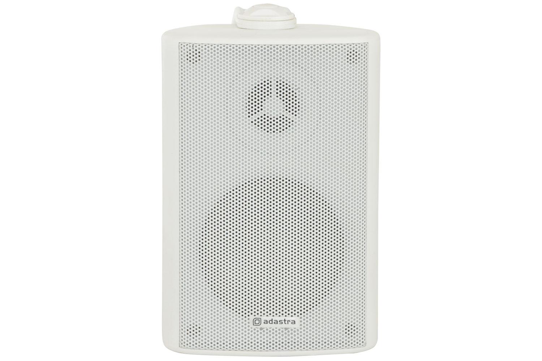 Adastra BP5V 100V 5.25'' Speaker 30W White 952.814UK