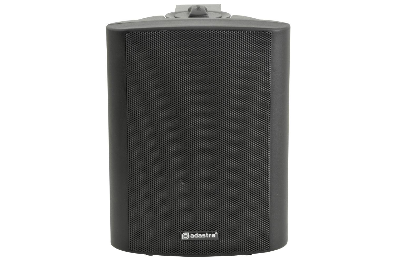 Adastra BP4V 100V 4'' Speaker 20W Black 952.813UK
