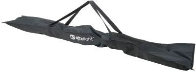 QTX Light Lighting stand Bag 180.016UK