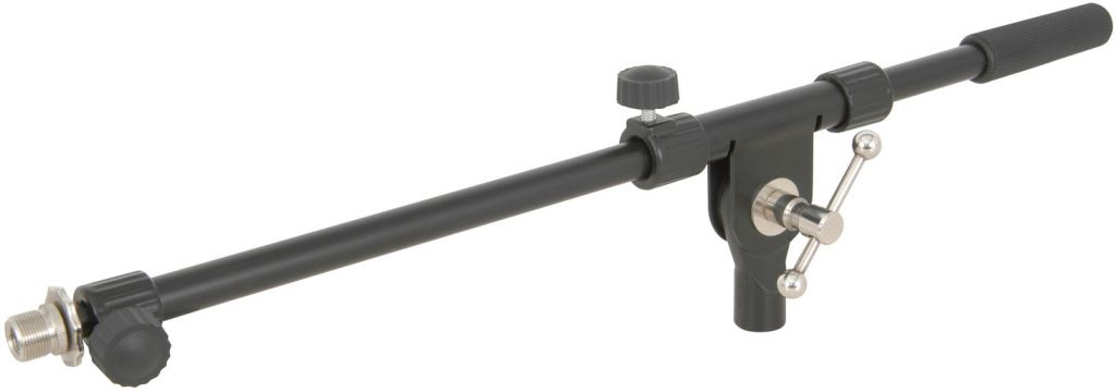 Chord Boom Arm for Mic Stand 180.065UK