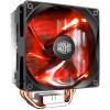 Cooler Master CPU Cooler HYPER 212 LED