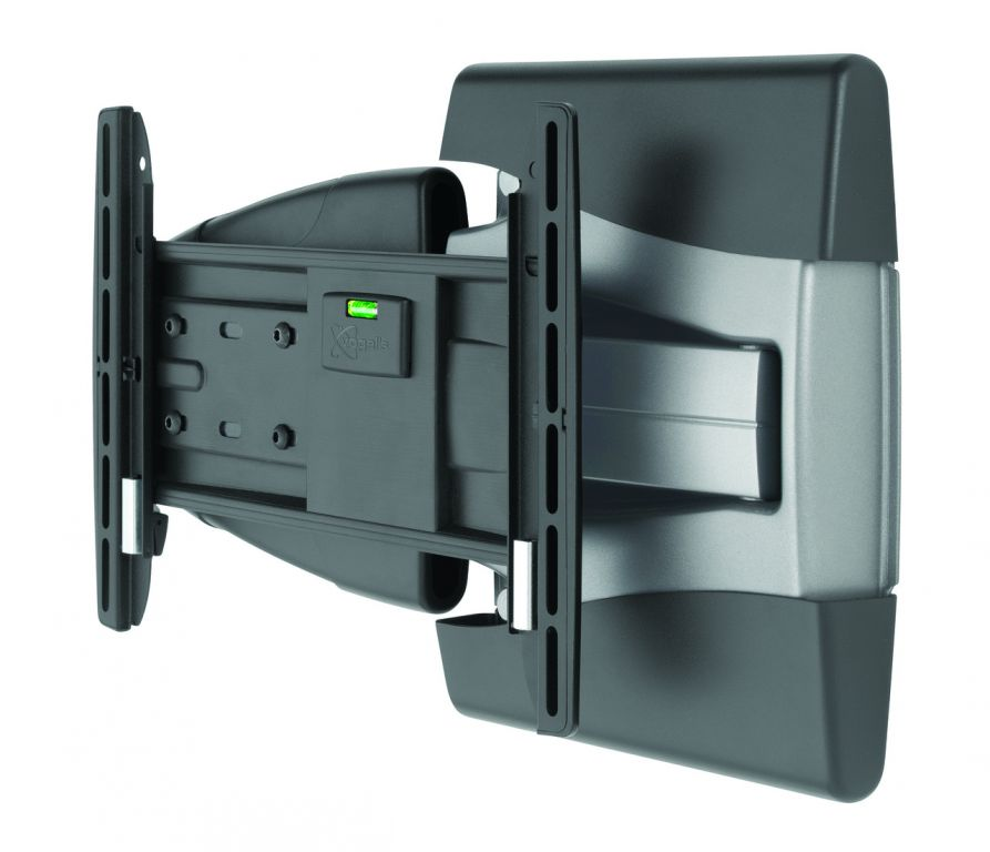 Vogels EFW8145 LCD Wall Support with Turn 26''-42''