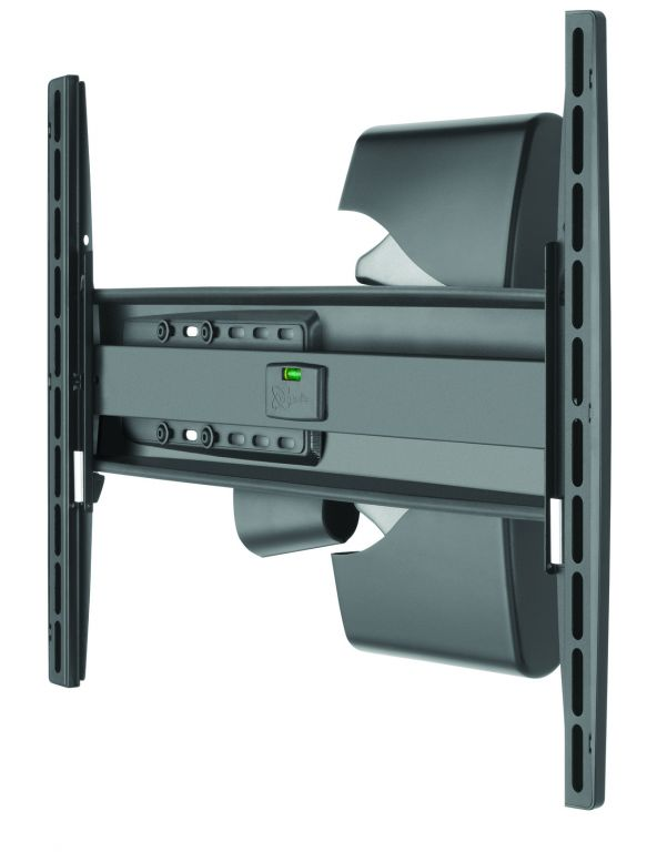 Vogels EFW8225 LCD Wall Support with Turn 26''-42''