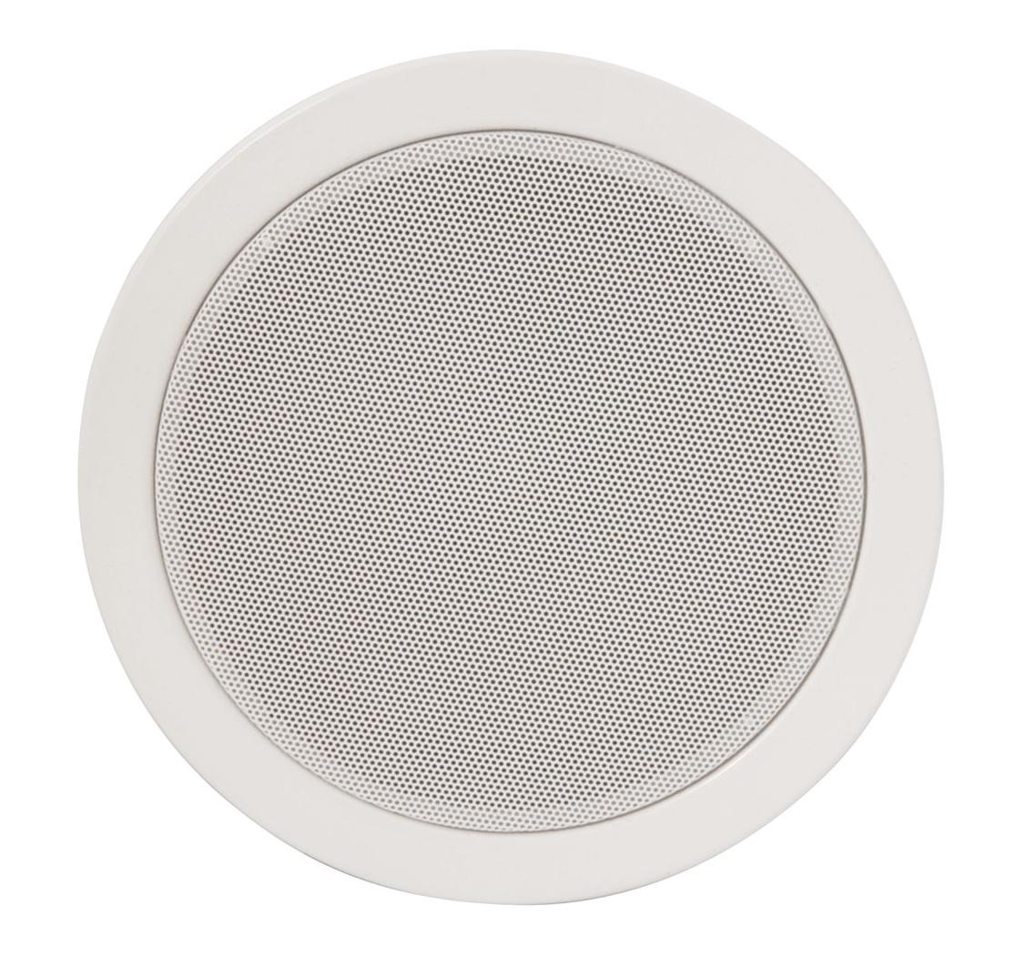 Adastra EC56V Ceiling Speaker 5'' 100V 6W 952.168UK