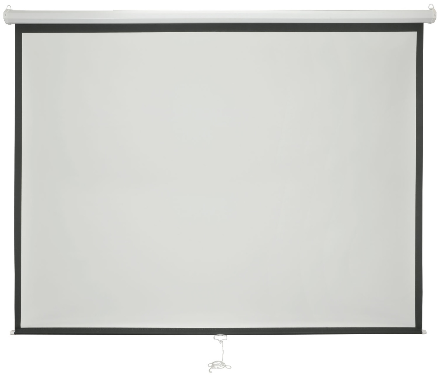 AV:Link Manual Screen 4:3 100'' 2.0x1.5 952.330UK