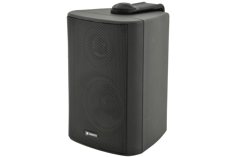 Adastra BC5V 5.25'' 30W Speakers Black 952.715UK