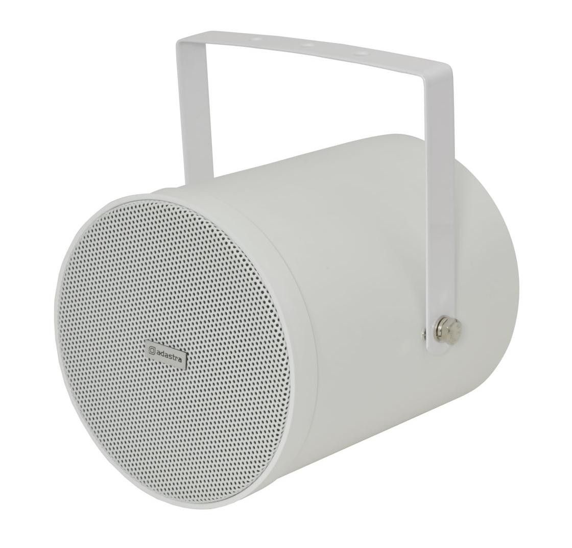 Adastra WSP25-W Sound Projector IPX5 25W 952.942UK