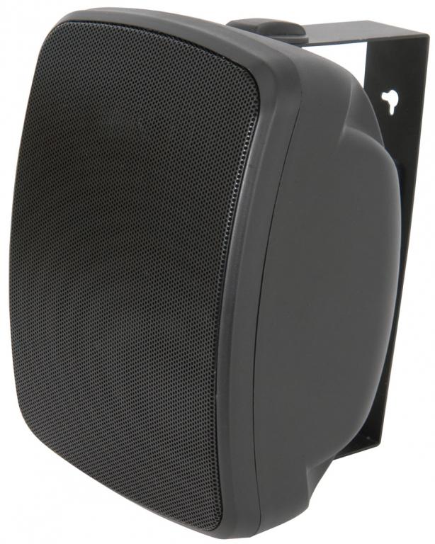 Adastra FC5V 5.25'' 100V IP44 Speaker 40W Black 952.960UK