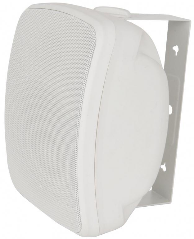 Adastra FC5V 5.25'' 100V IP44 Speaker 40W White 952.965UK